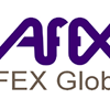 AFEX Global