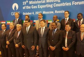 19th   Ministerial Meeting Draft Press Release