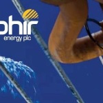 Ophir-Energy-Adds-New-Member-to-Its-BoD-UK