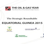 The oil Gas & Gas Year