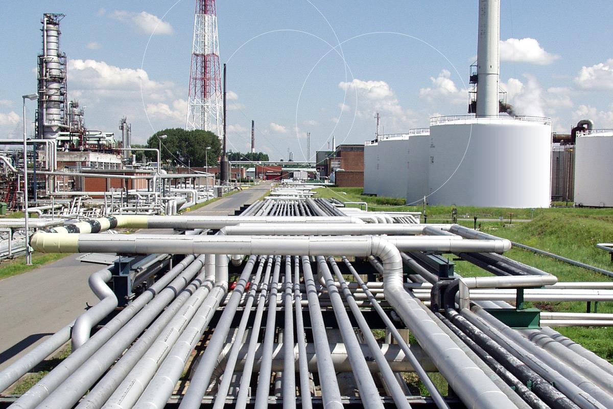 section-industrie-environnement
