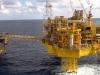 exploitation-hydrocarbure-uruguay