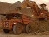 sadiola_mining_4_big