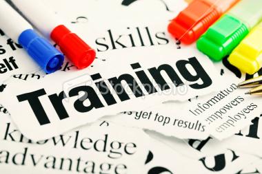 EG lanza programas de formación en Seguridad, Educación