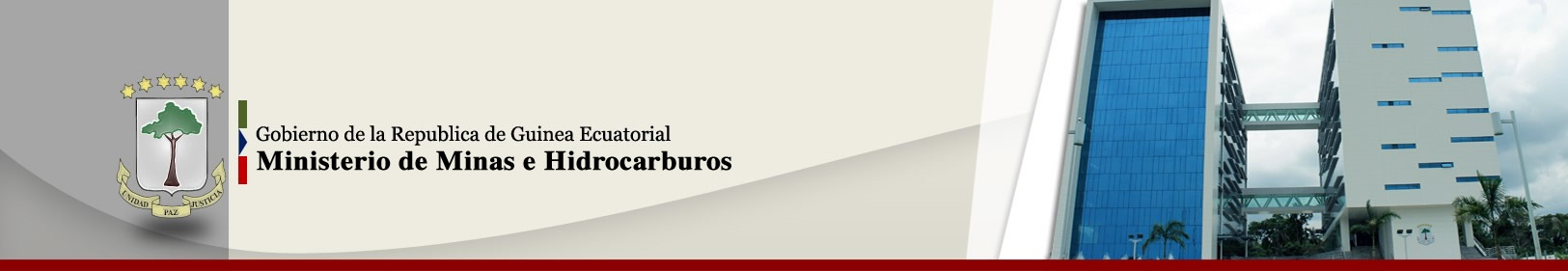 Ministerio de Minas e Hidrocarburos