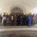 3ª Sesión de Formación de las organizaciones de las Sociedades Civiles Miembros de los Comités ITIE en África Central Gabón-Guinea Ecuatorial.