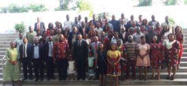49 Aniversario de la Independencia de la República de Guinea Ecuatorial