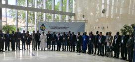 """""""La APPO aspira a ser la institución de referencia mundial en cuestiones de hidrocarburos en África"""""""